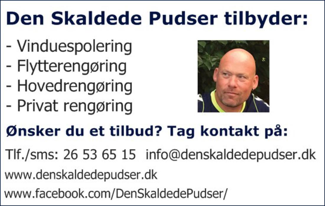 www.denskaldedepudser.dk