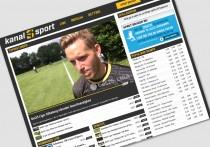 KanalSport har indtil videre programsat to Holbæk B&I kampe.
