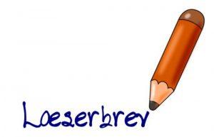 laeserbrev-500px