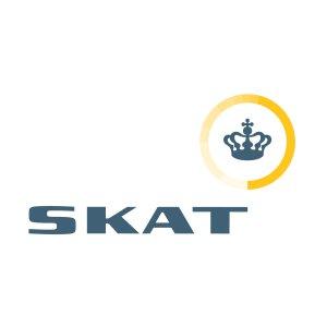 skat_logo_300px